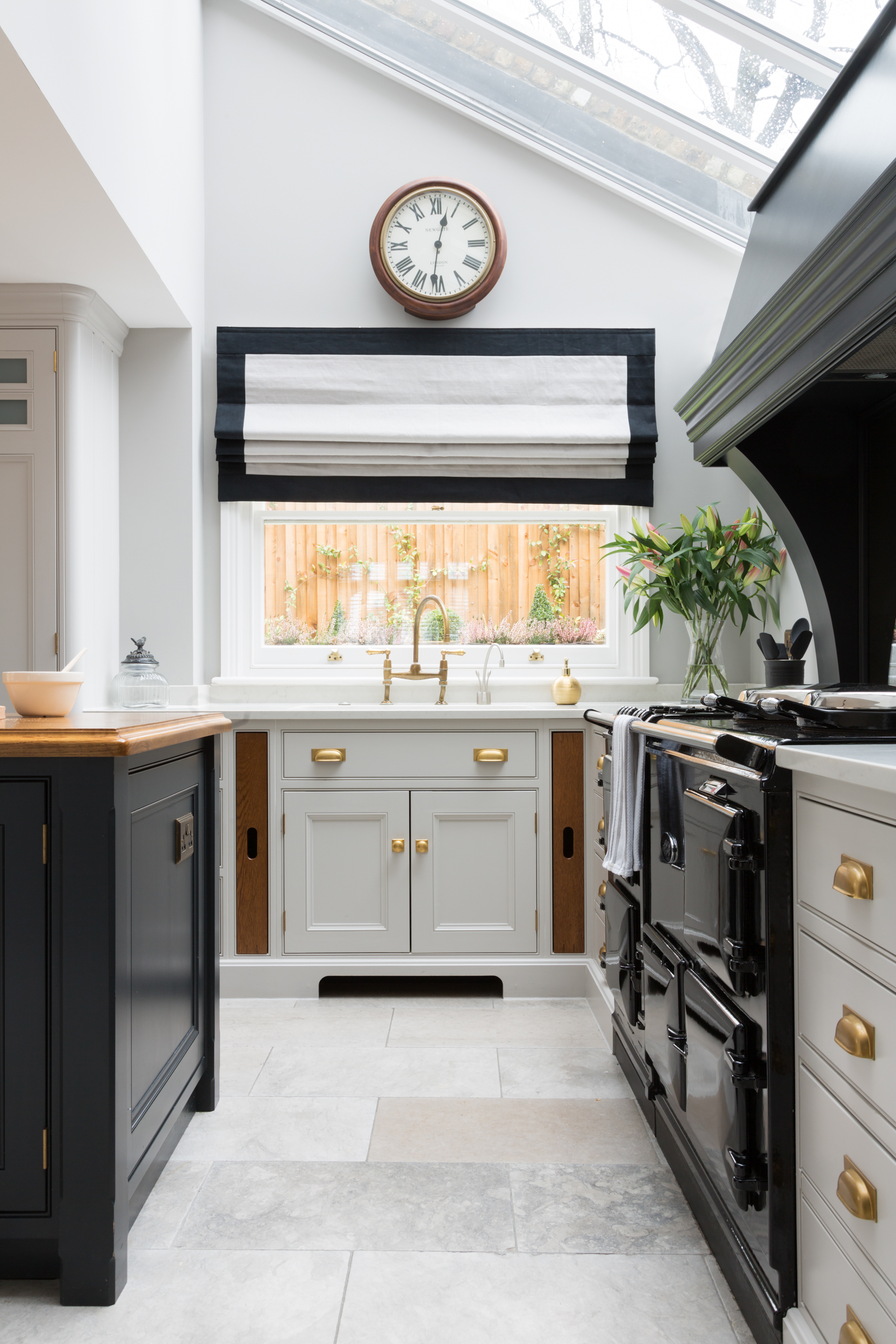Paul Craig, Interior Photographer, Kitchen Photography, London, Kitchen Photographer