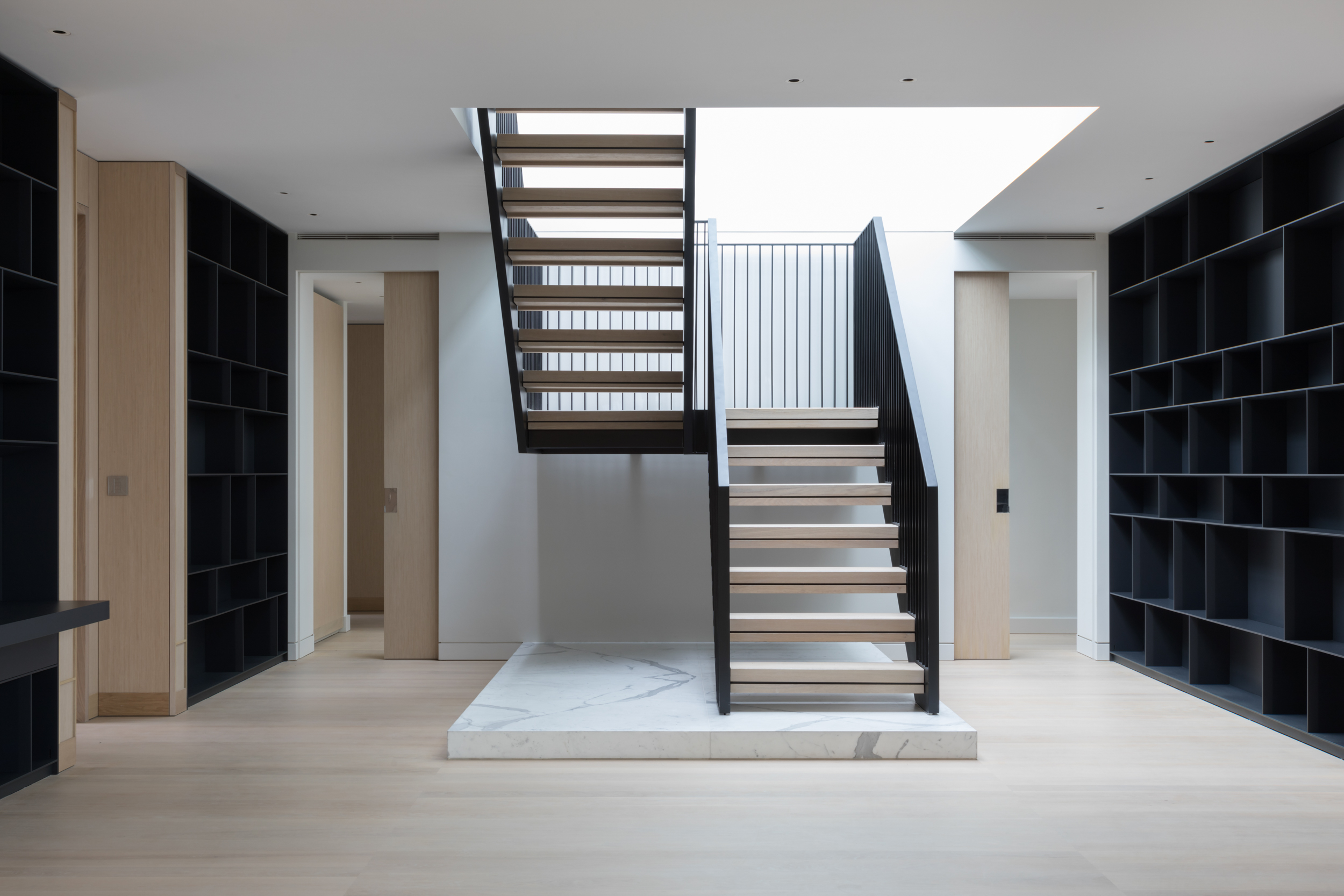 Paul Craig, Interior Photographer, Residential Photography, London, Architecture